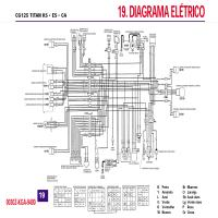 Spx Wiring Diagram, Spx, Get Free Image About Wiring Diagram