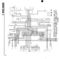 2003 Cbr600rr Wiring Diagram, 2003, Free Engine Image For