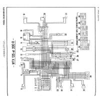 2000 Johnson Wiring Diagram Johnson Motor Diagram Wiring