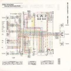 Honda Cb750 Wiring Diagram 2005 Toyota Corolla Car Stereo Diagrama Kawasaki Zx750 Z