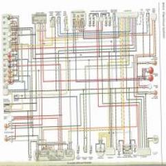 2002 Suzuki Gsxr 750 Wiring Diagram Light Switch Outlet Combo Diagrama Kawasaki Zzr600 Electrico