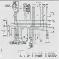 Wiring Diagram For 81 Cb 650 Honda, Wiring, Get Free Image