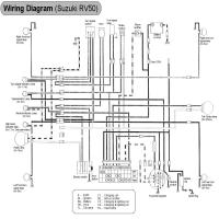 Basic Electrical Wiring Diagrams 220 To 110, Basic, Free