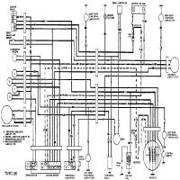 95 Seadoo Xp Wiring Diagram, 95, Get Free Image About