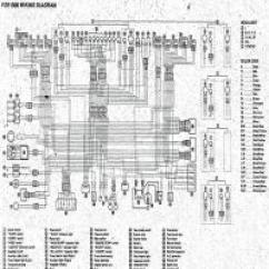 Suzuki Hayabusa Wiring Diagram 1998 36 Volt Ez Go Golf Cart Fzr 1000 Woho Ortholinc De Diagrama Yamaha Fzr1000 Rh Cmelectronica Com Ar 1990