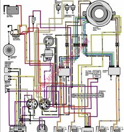 125 hp mercury outboard wiring diagram wiring diagram z11990 mercury 115 hp outboard parts diagram wiring [ 1100 x 1310 Pixel ]