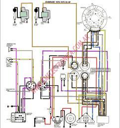 honda gx390 parts diagram honda gx390 wiring diagram roketa engine wiring diagram honda small engine parts [ 1000 x 1077 Pixel ]