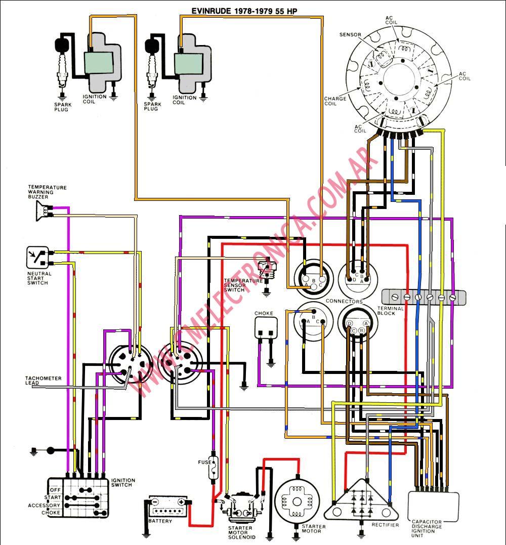 hight resolution of honda gx390 parts diagram honda gx390 wiring diagram roketa engine wiring diagram honda small engine parts
