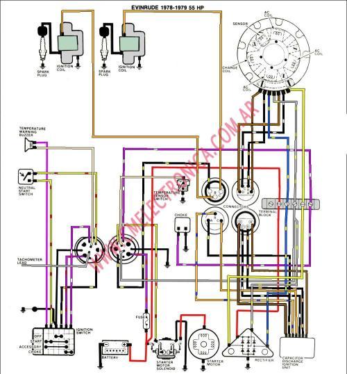 small resolution of honda gx390 parts diagram honda gx390 wiring diagram roketa engine wiring diagram honda small engine parts