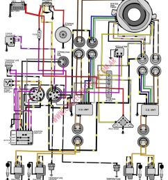 evinrude johnson 80 81 v4 mercury outboard wiring diagrams mastertech marin readingrat net yamaha outboard control wiring diagram at [ 1284 x 1500 Pixel ]