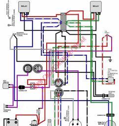 2wire tilt trim motor wiring diagram wiring diagram 81 evinrude trim solenoid wiring diagram [ 1100 x 1359 Pixel ]