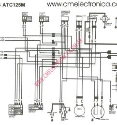 84 honda 125 atc wiring diagram 84 get free image about wiring diagram honda accord 95 v6 2 7 wiring diagram honda civic [ 1573 x 1273 Pixel ]