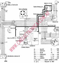 diagrama honda c102 radio wiring diagram suzuki suzuki motorcycle wiring diagrams [ 1348 x 765 Pixel ]