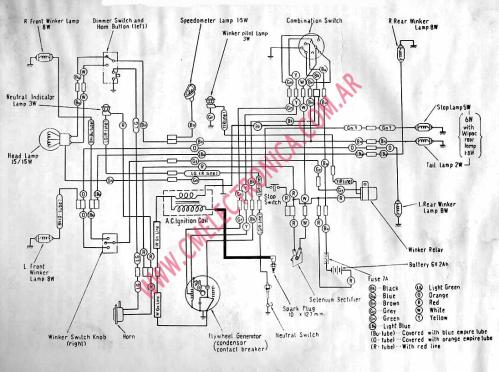 small resolution of chinese atv wiring harness diagram chinese free engine honda