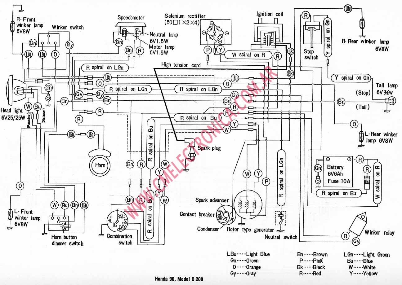 Vw Jetta Fuse Box Diagram 1 2014 Mustang Ignition, Vw
