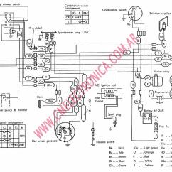 1990 Honda Accord Alternator Wiring Diagram York Heat Pump Control 1996 Ignition Free