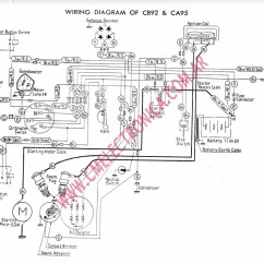 Electrical Wiring Diagrams 2007 Honda Civic Serpentine Belt Diagram 92 Seadoo Xp Get Free Image About