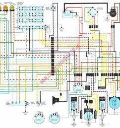 honda cb250 wiring diagram wiring diagram page honda cb250 wiring diagram wiring library honda cb250 wiring [ 2100 x 1565 Pixel ]
