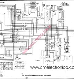 1975 cb400f wiring diagram wiring diagram blogs 1994 honda accord wiring diagram honda cb400f wiring diagram [ 1903 x 1339 Pixel ]