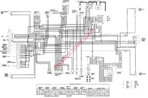 small resolution of diagrama honda cb400n superdream