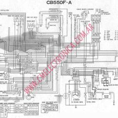 1974 Ct70 Wiring Diagram 2 Phase Electric Motor Honda Trail 70 Harness Get Free Image About