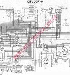 honda ct k wiring diagram honda wiring diagrams [ 1188 x 826 Pixel ]
