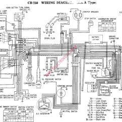 Ezgo Txt Ignition Switch Wiring Diagram Sony Cdx Gt350mp Diagrama Honda Cb750 71 K1