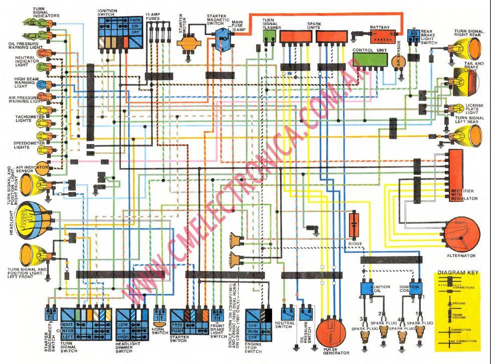 1983 honda nighthawk wiring harness diagram online wiring diagram gl1100 wiring  diagram online wiring diagram 1980 moto ski