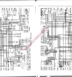 wiring diagram 2004 cbr1000rr online wiring diagramhonda cbr1000rr wiring diagram c5 schwabenschamanen de u2022wiring [ 2400 x 1619 Pixel ]