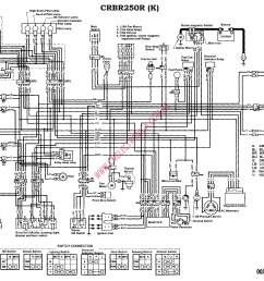 honda gx390 manual service manuals imageresizertool com 07 cbr1000rr wiring schematic wiring diagram 2006 cbr1000rr [ 2502 x 1823 Pixel ]
