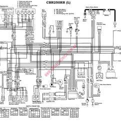 Tekonsha Voyager Specs 220 House Wiring Diagram Toyskids Co Cbr 250 With Description Installation Instructions