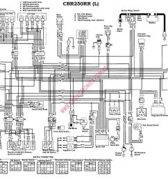 cbr 250 wiring diagram wiring diagram with description cbr250r abs wiring diagram 2013 honda cbr250r wiring [ 2707 x 1860 Pixel ]