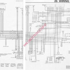 Honda Motorcycle Wiring Diagram Xl100 Plete Fat Strat Geo Tracker Throttle Body Filter Free Engine Image