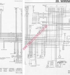 wiring diagram cbr electrical diagrams schematics cbr 600 wiring diagram cbr 250 wiring diagram [ 2064 x 1475 Pixel ]