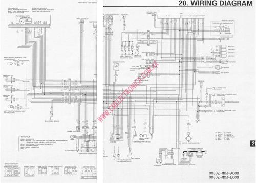 small resolution of wiring diagram cbr electrical diagrams schematics cbr 600 wiring diagram cbr 250 wiring diagram