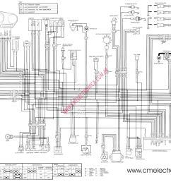 01 sea doo gtx wiring diagram wiring diagram93 sea doo wiring diagram wiring diagram01 sea doo [ 2764 x 1930 Pixel ]