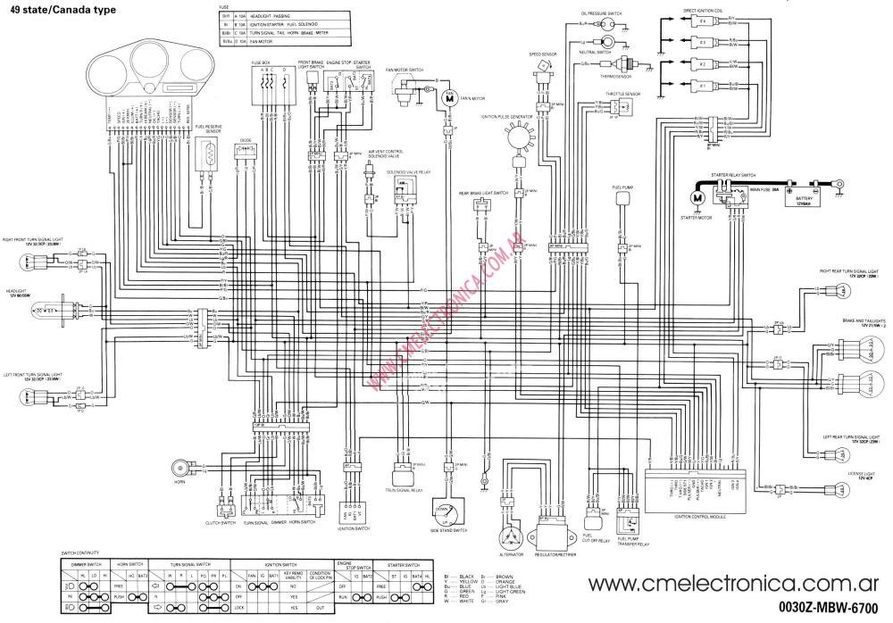 medium resolution of 01 sea doo gtx wiring diagram wiring diagram93 sea doo wiring diagram wiring diagram01 sea doo