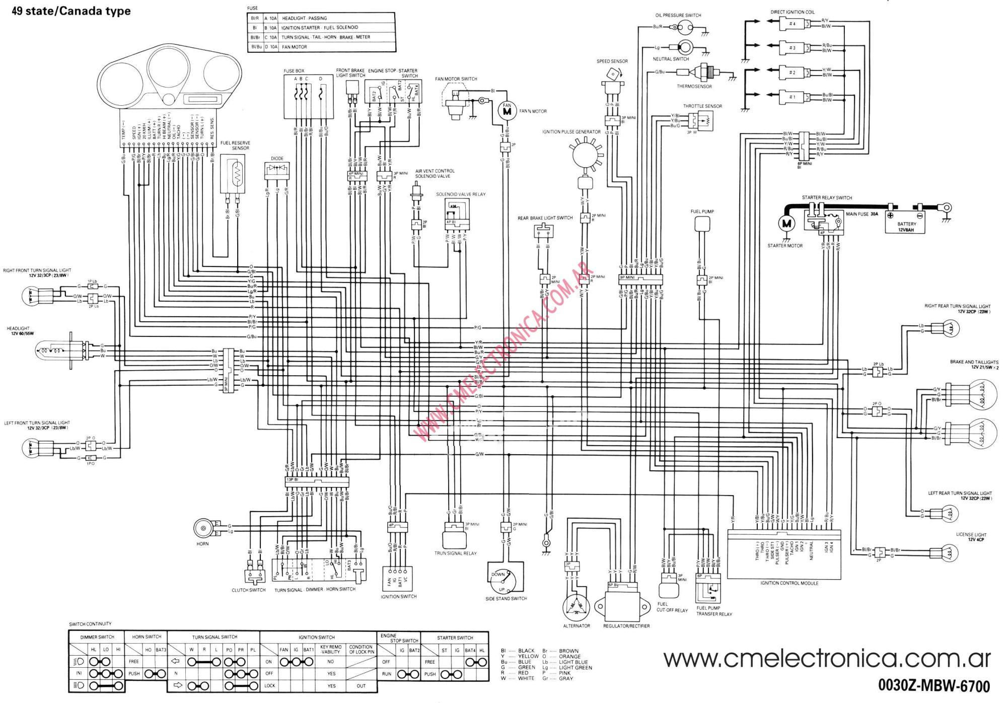 hight resolution of 01 sea doo gtx wiring diagram wiring diagram93 sea doo wiring diagram wiring diagram01 sea doo