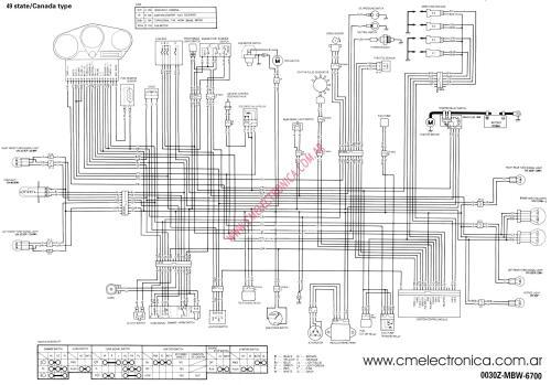small resolution of 01 sea doo gtx wiring diagram wiring diagram93 sea doo wiring diagram wiring diagram01 sea doo