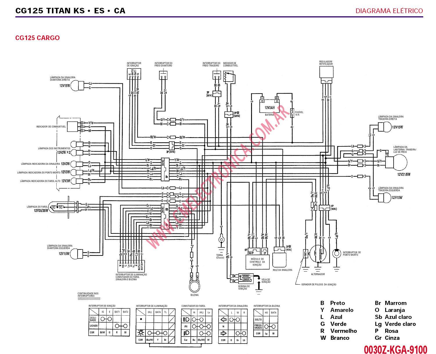 96 suzuki savage wiring diagram