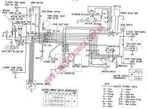 Polaris Outlaw 525 Irs Wiring Diagram | Wiring Diagram Database