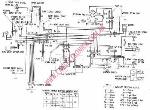 small resolution of polaris predator 50 wiring diagram 34 wiring diagram 2002 polaris sportsman 700 parts diagram 2002 polaris