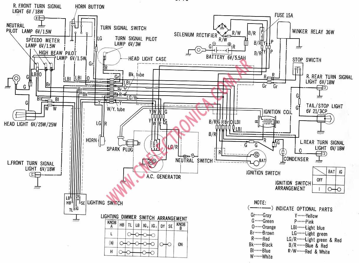 2005 kawasaki mule wiring diagram  kawasaki  wiring