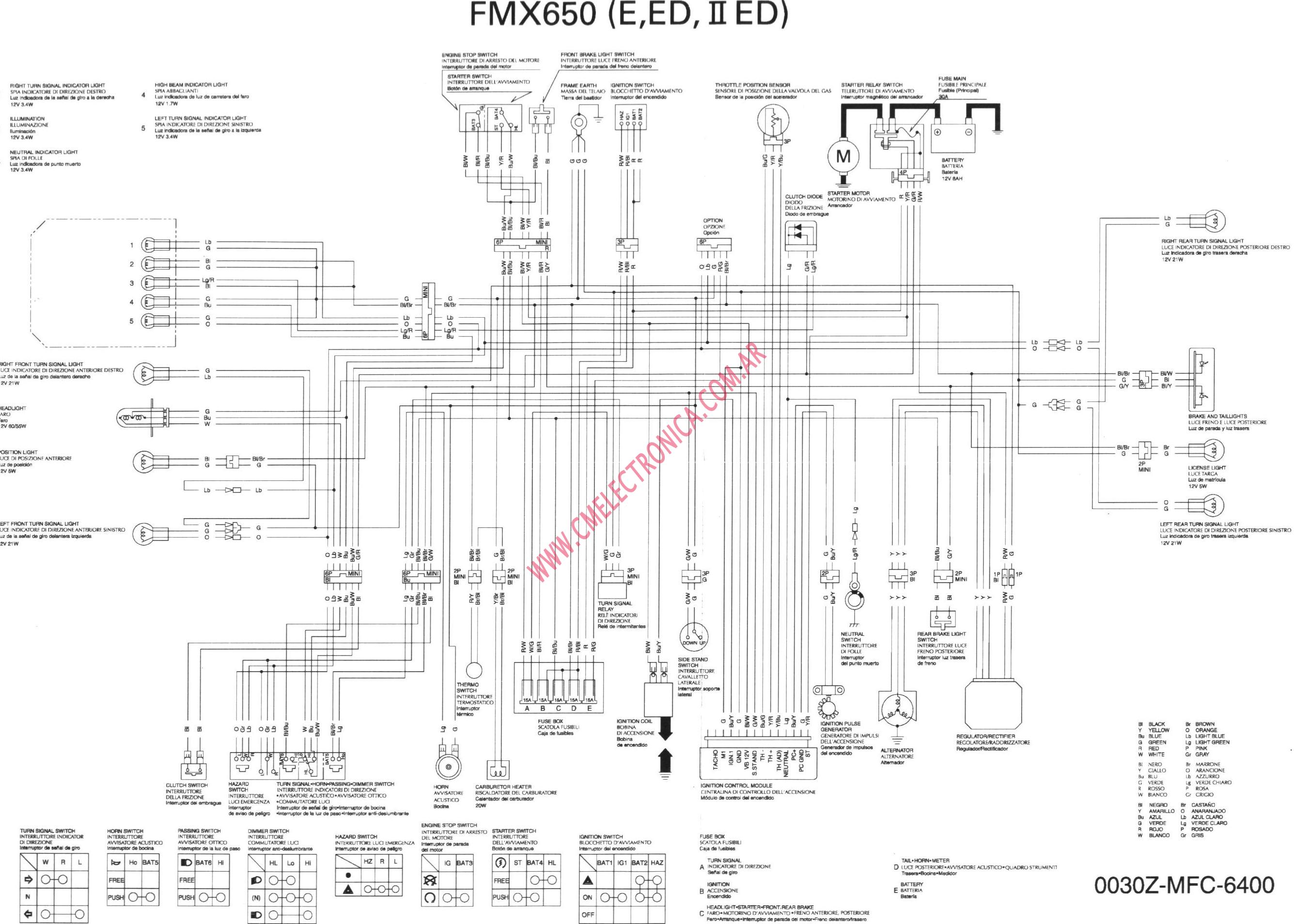2003 honda crv radio wiring diagram home dsl of accord ex fuse box get free image