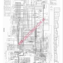 2000 Honda Xr650r Wiring Diagram Blank Nerve Xr650l Cdi Get Free Image About