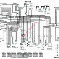 Free Wiring Diagram For Phone Socket Australia Seadoo Sp Get Image About