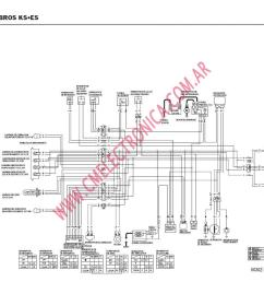 honda nxr125 bross honda crf 100 carburetor diagram carburetor gallery honda crf150f wiring [ 1145 x 881 Pixel ]