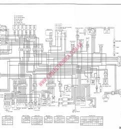 trx450es wiring diagram schematic diagram database trx450es wiring diagram [ 1829 x 1453 Pixel ]