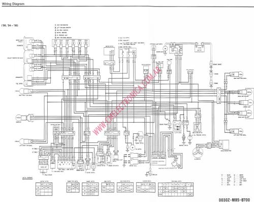 small resolution of clark cf 25 wiring diagram