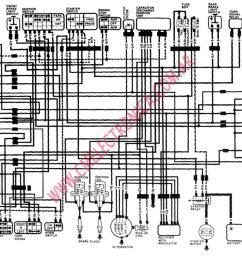 2008 honda cmx250c rebel wiring diagram simple wiring diagrams rh 12 studio011 de 2007 honda rebel 250 ignition switch honda rebel 250 ignition switch [ 1208 x 863 Pixel ]